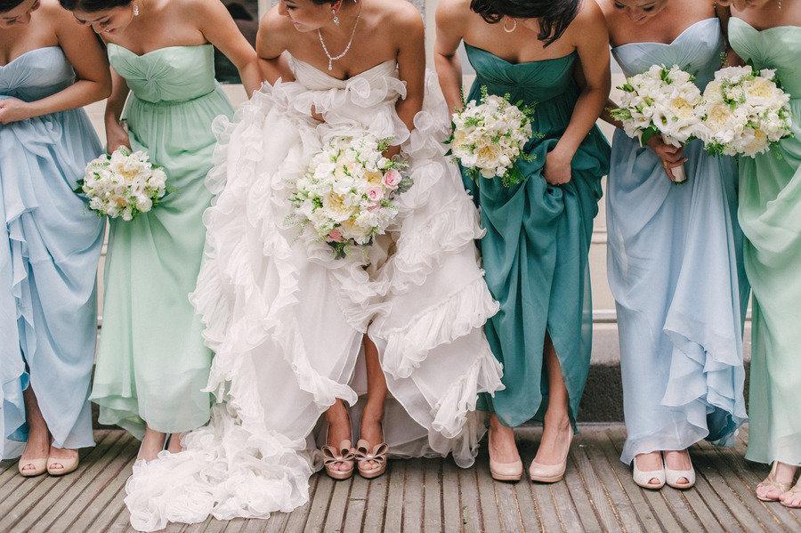 Sky-blue-seafoam-teal-mix-and-match-bridesmaids.full