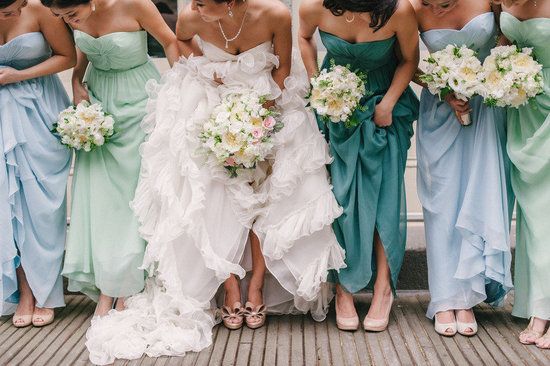 Sky-blue-seafoam-teal-mix-and-match-bridesmaids.medium_large