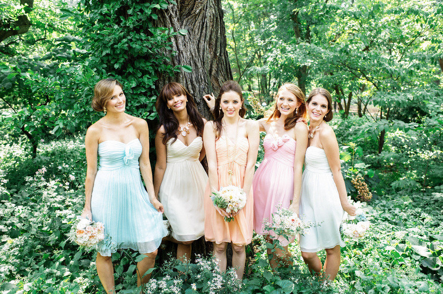 Romantic-pastels-mix-and-match-bridesmaids.full