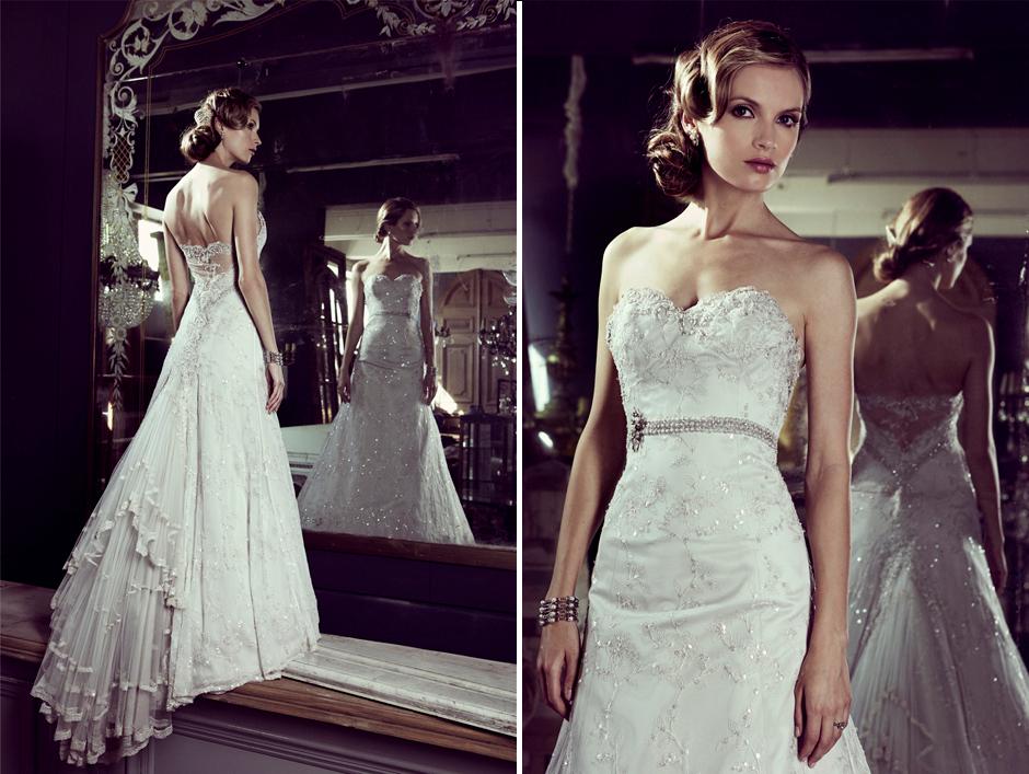 Elizabeth-stocktenstrom-wedding-dress-2013-bridal-strapless-fit-and-flare.full