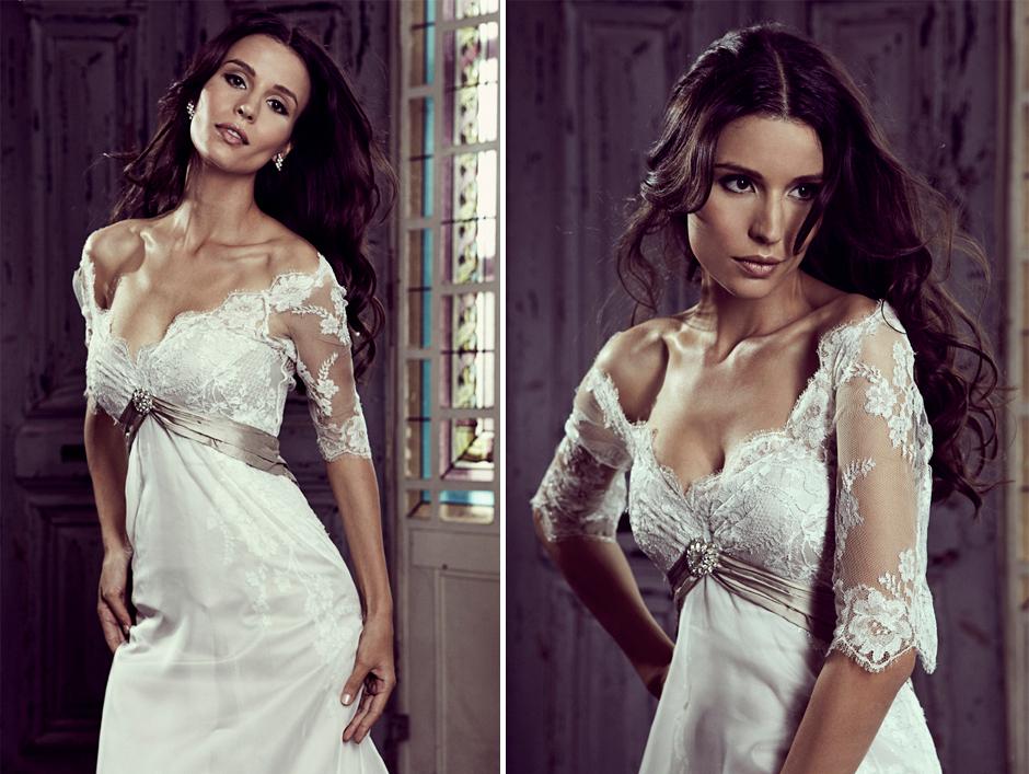 Elizabeth-stocktenstrom-wedding-dress-2013-bridal-7.full