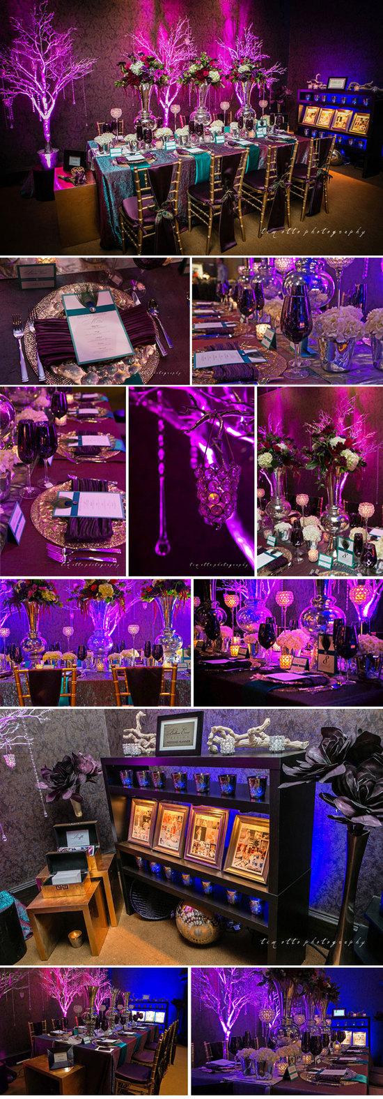 photo of Brilliant Event Design