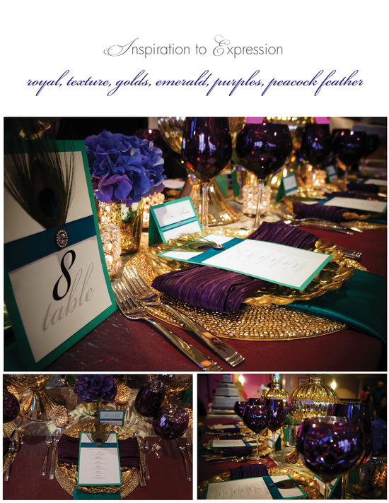photo of Brilliant Event Design