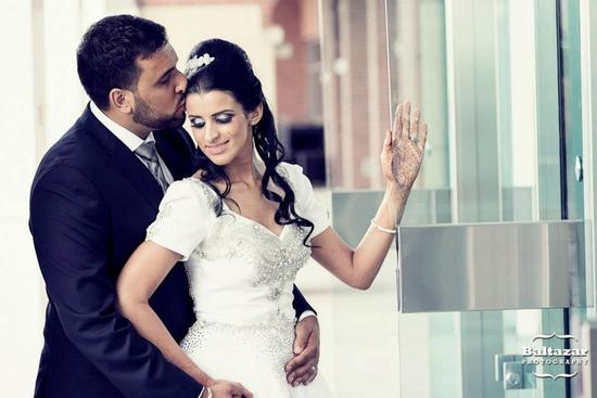photo of Soliloquy Bridal Couture