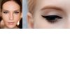 Wedding-makeup-inspiration-cat-eyes.square
