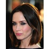 Wedding-makeup-inspiration-emily-blunt.square