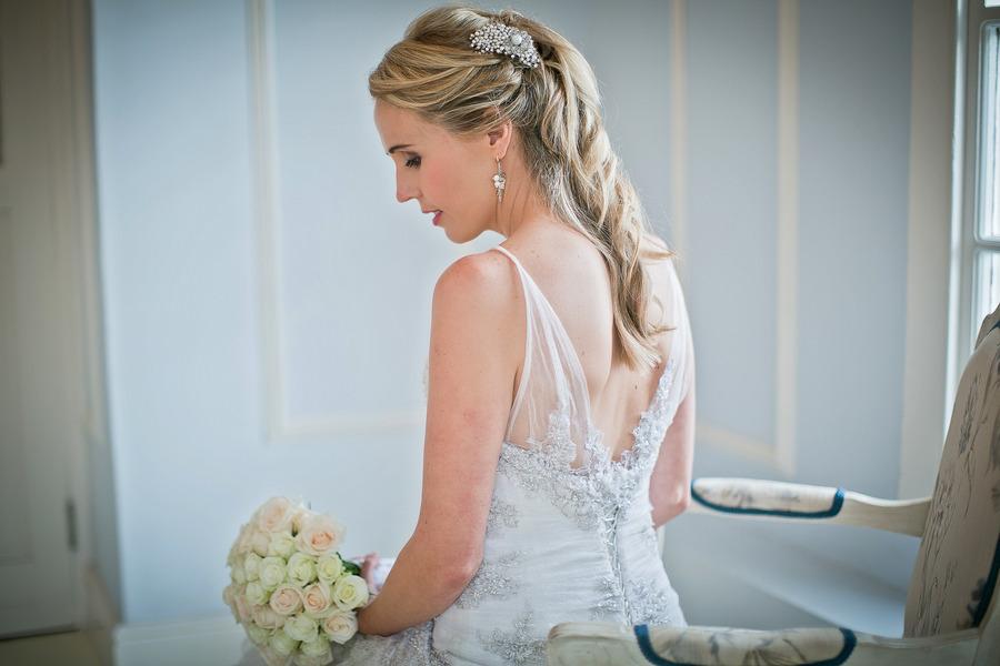 Cascading-ponytail-wedding-hairstyle.full