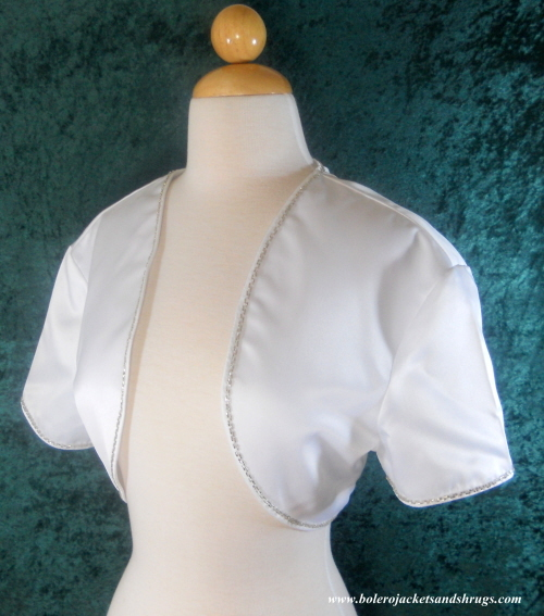 White%20bridal%20shrug%20with%20short%20sleeves.full