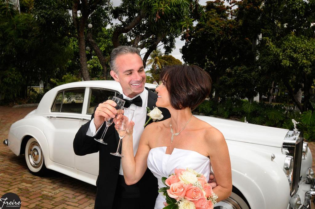 Rolls-royce-wedding-5.full