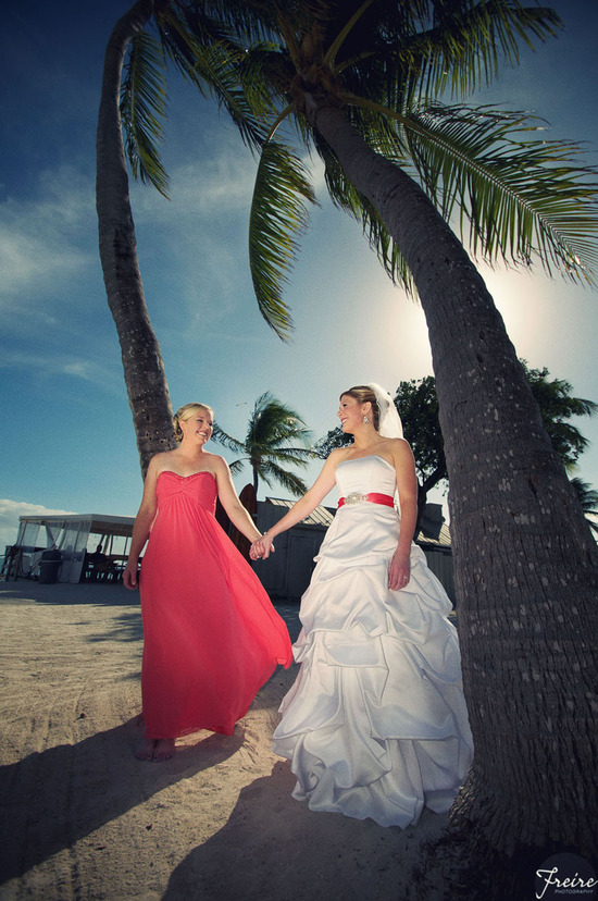 Islamorada-Wedding-5