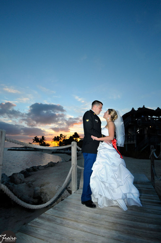 Islamorada-Wedding-29