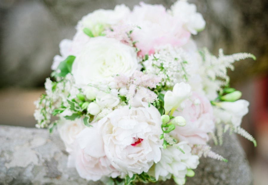 Dreamy-ivory-pastel-pink-green-bridal-bouquet.full
