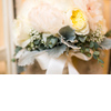 Bridal-bouquet-inspired-by-anna-karenina.square