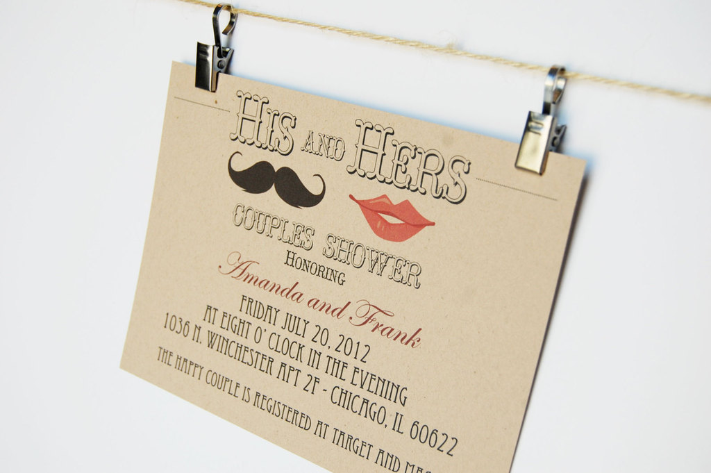 Hipster-wedding-invitations-his-and-hers-couples-shower.full