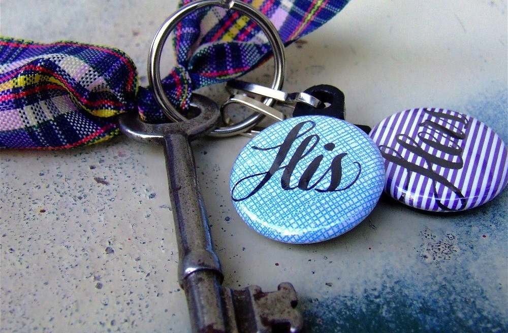 Custom-wedding-buttons-his-and-hers.full