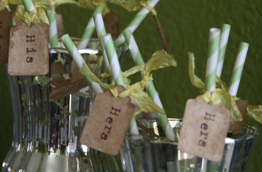 His-and-hers-wedding-drink-tags.full