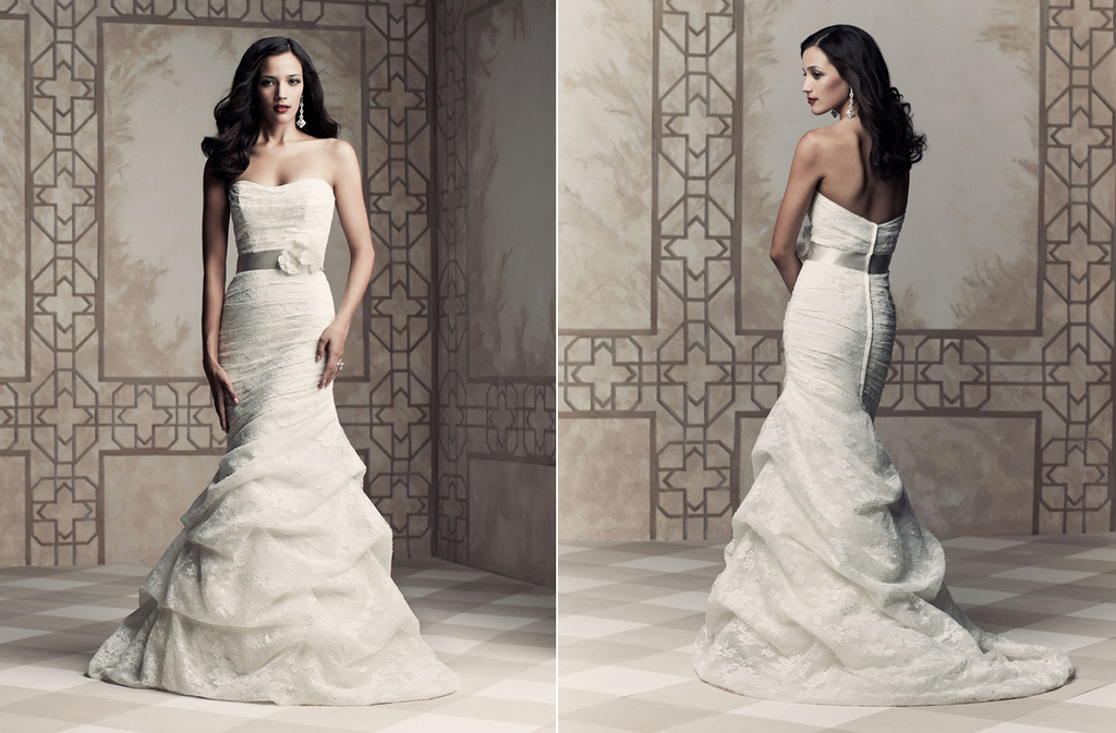 Wedding-dress-by-paloma-blanca-2013-bridal-premier-collection-4365.full