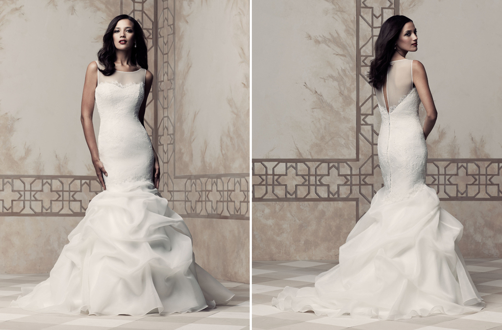 Wedding-dress-by-paloma-blanca-2013-bridal-premier-collection-4364.full