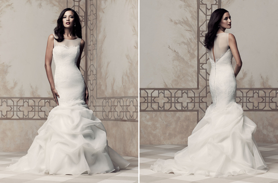 Wedding-dress-by-paloma-blanca-2013-bridal-premier-collection-4364.medium_large