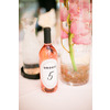 Unique-wedding-table-numbers-rose-wine.square