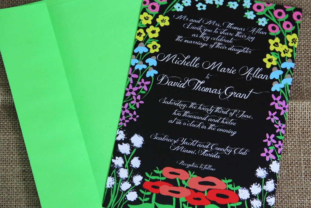 Hand-painted-floral-wedding-invitation.full