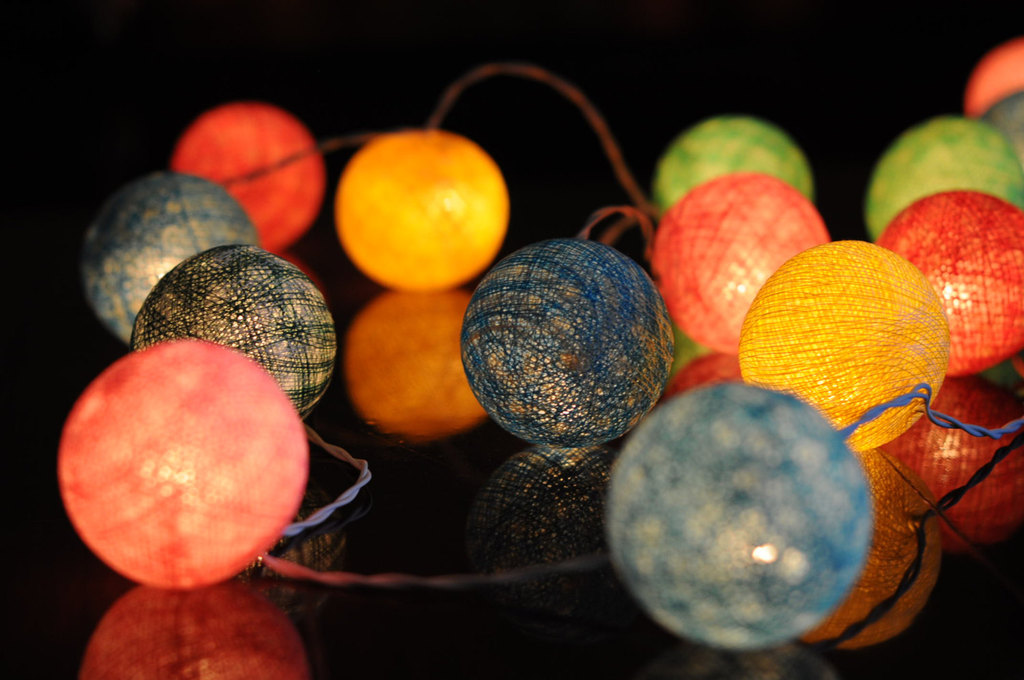 Rainbow-lights-on-a-string-for-wedding-reception.full