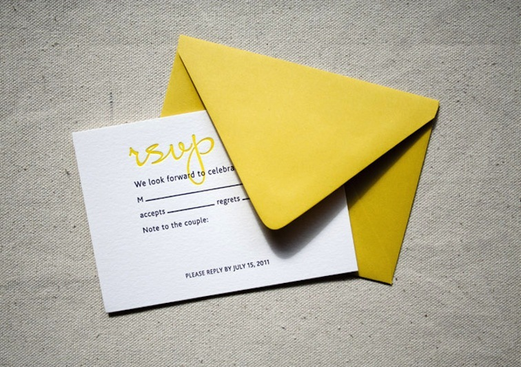Painterly-yellow-letterpress-wedding-invitations-constellation-co-rsvp.full