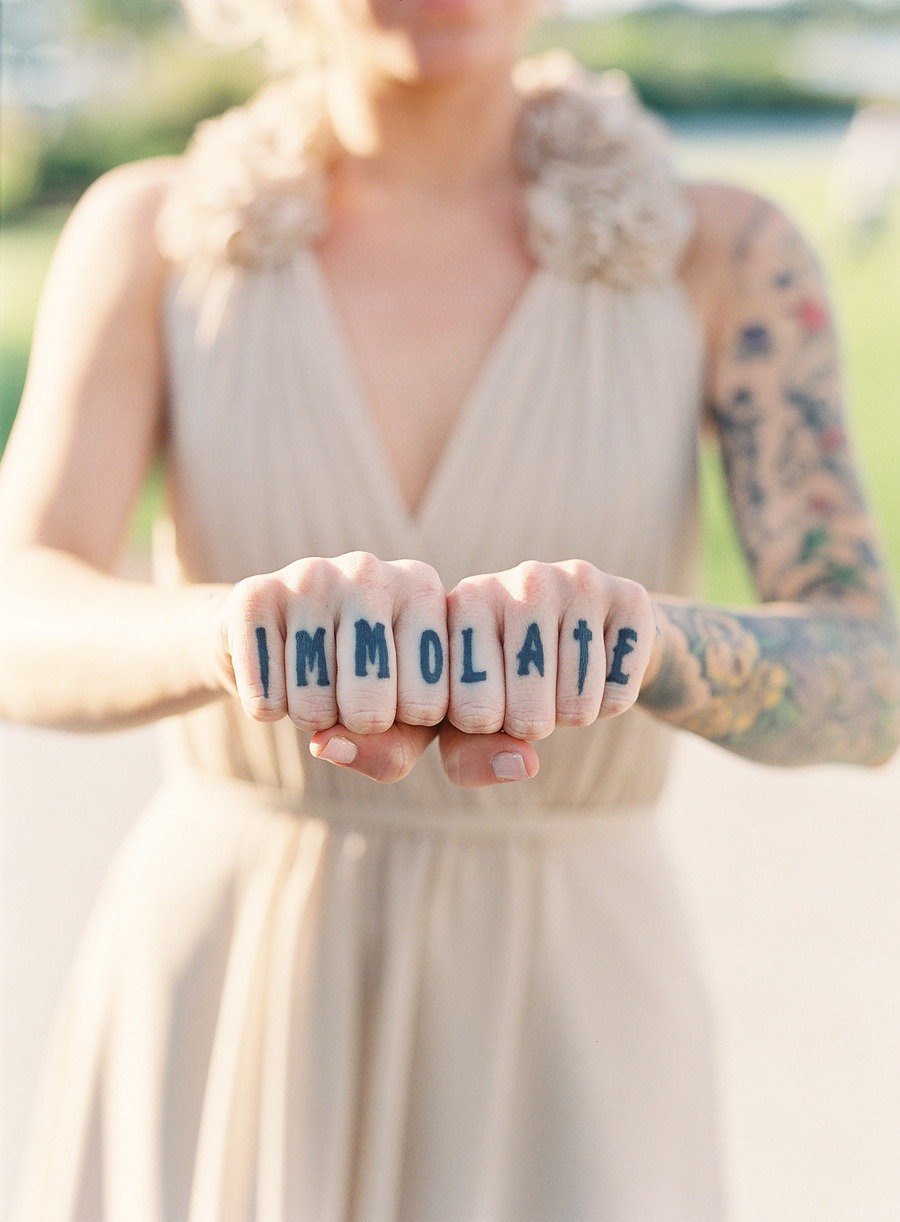 Tatted-up-bridesmaid.full