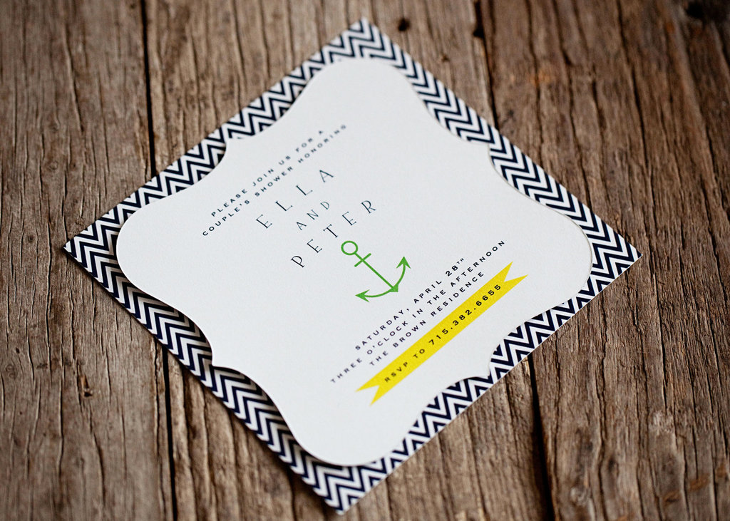 Anchors-away-wedding-couples-shower-invite.full