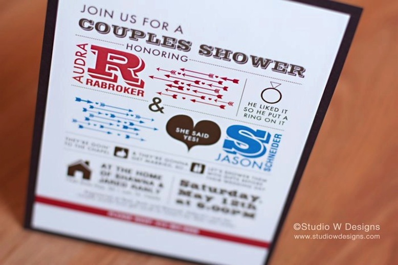 Unique-couples-shower-wedding-invite-rustic-bold.full