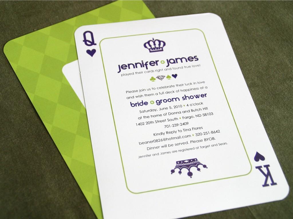 Poker-themed-couples-wedding-shower-invite.full