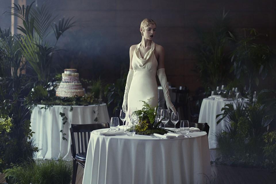 Half-penny-london-wedding-dress-2013-bridal-vintage-cowl-neck.full