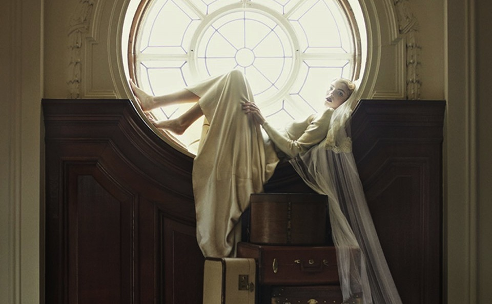Half-penny-london-wedding-dress-2013-bridal-silk-bias-cut.full