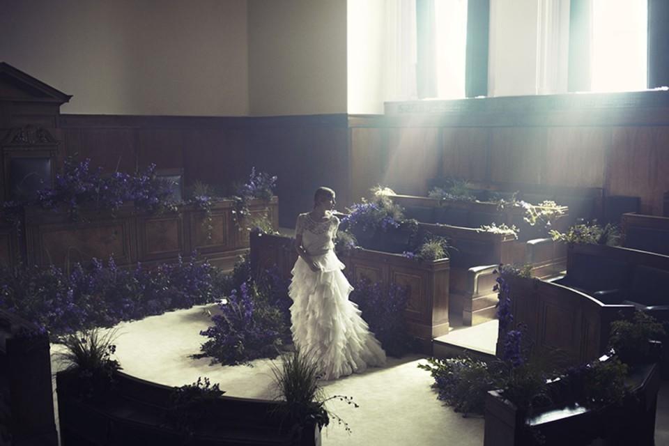 Half-penny-london-wedding-dress-2013-bridal-lace-and-chiffon-a-line.full