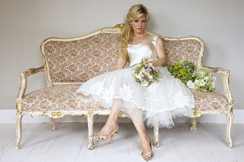 Half-penny-london-wedding-dress-2013-bridal-101.full
