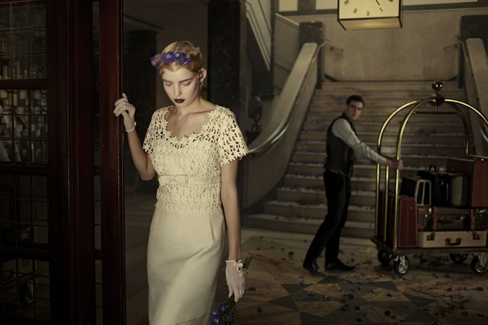 Half-penny-london-wedding-dress-2013-bridal-lace-crochet.full