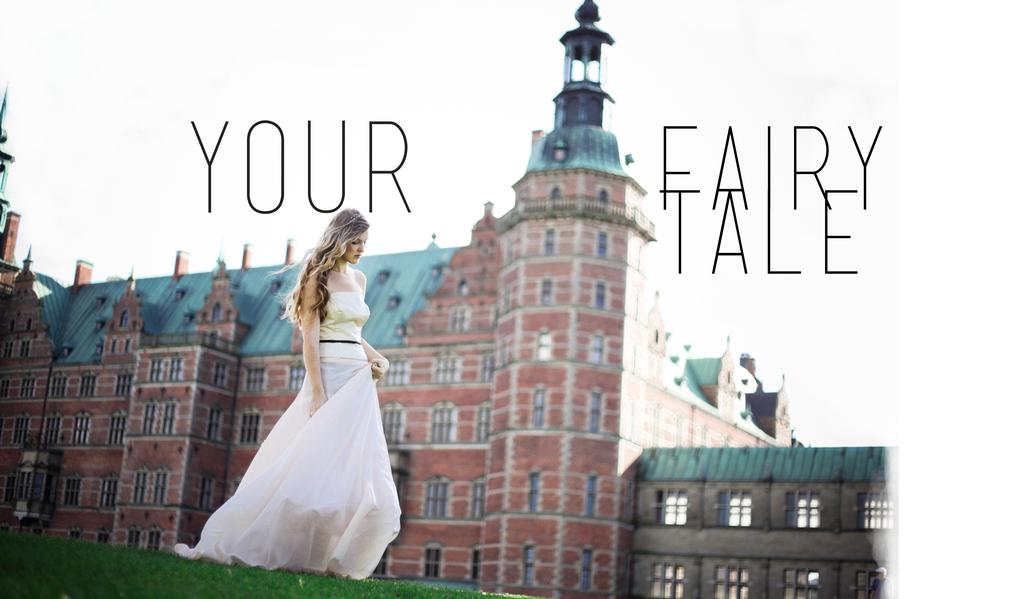 Fairytale.full