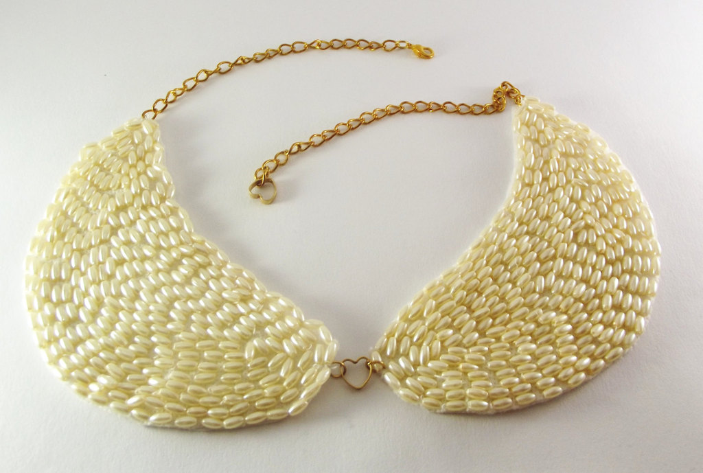 Pearl-gold-statement-wedding-necklace.full
