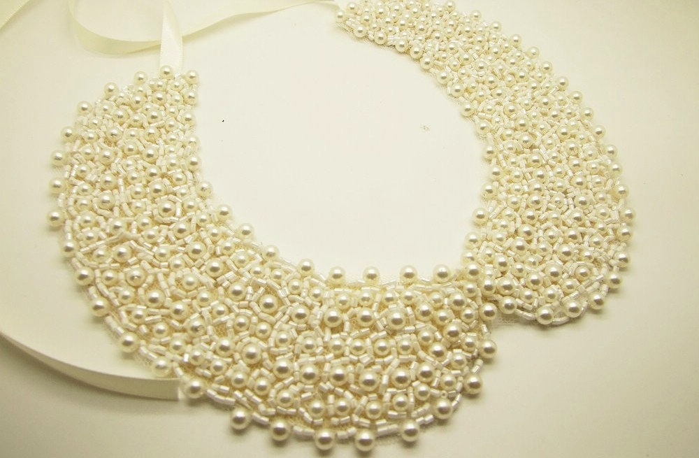 Cream-pearls-beaded-wedding-necklace.full