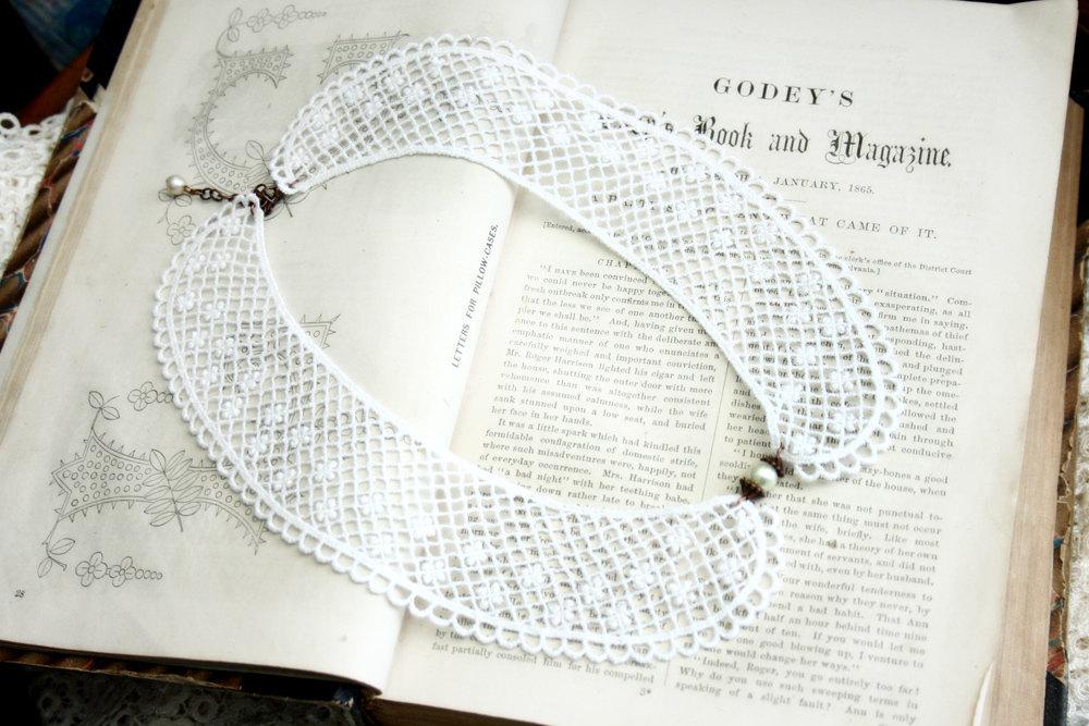 White-lace-crochet-wedding-necklace.full