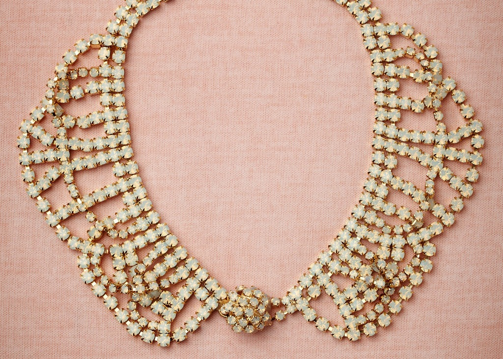 Peter-pan-collar-wedding-necklace.full