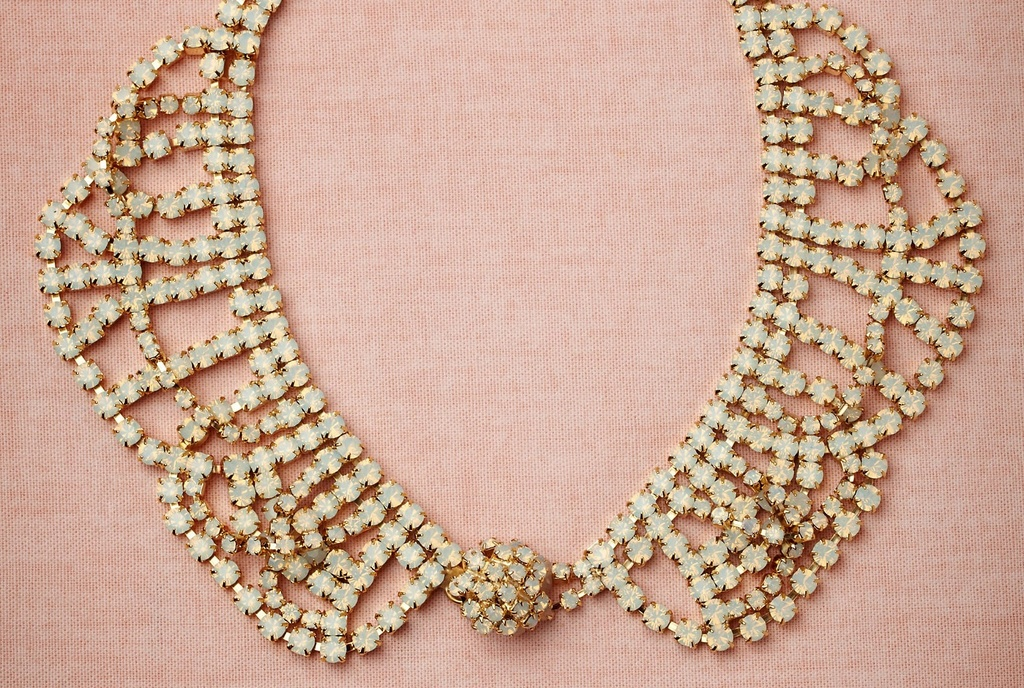 Peter-pan-collar-wedding-necklace-2.full