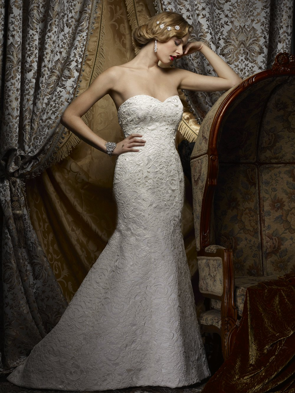 Wedding-dress-by-birnbaum-and-bullock-2013-bridal-astrid.full