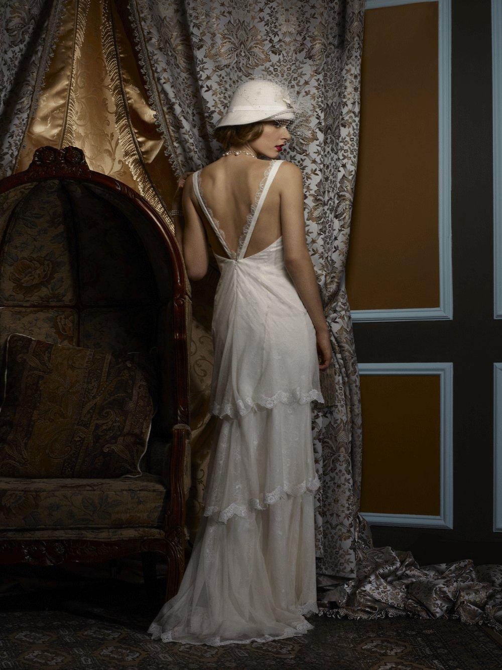 Wedding-dress-by-birnbaum-and-bullock-2013-bridal-brianna.full