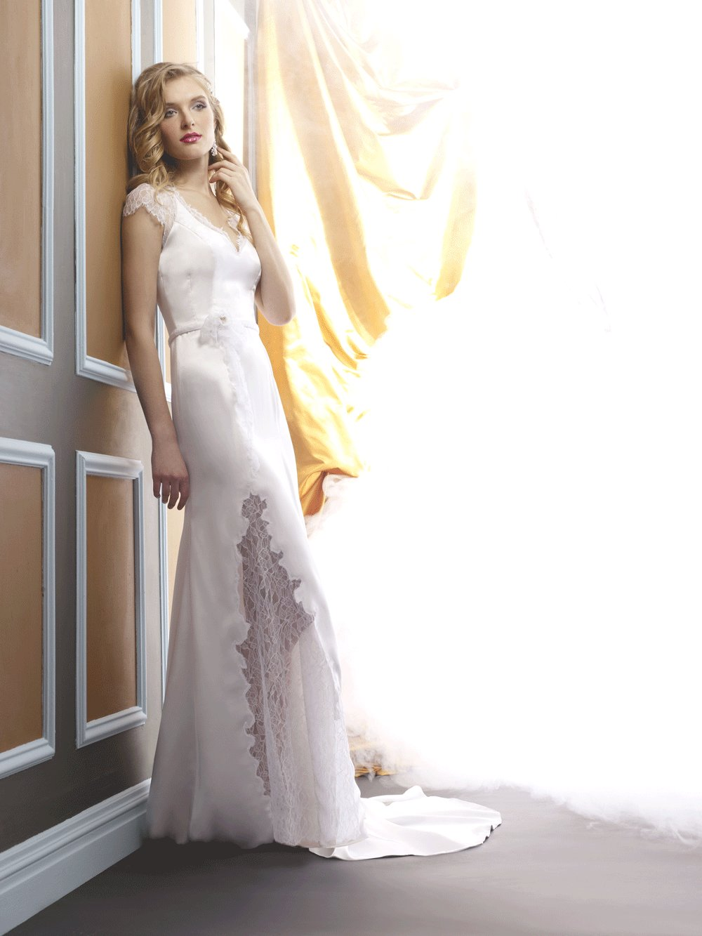 Wedding-dress-by-birnbaum-and-bullock-2013-bridal-paloma.full