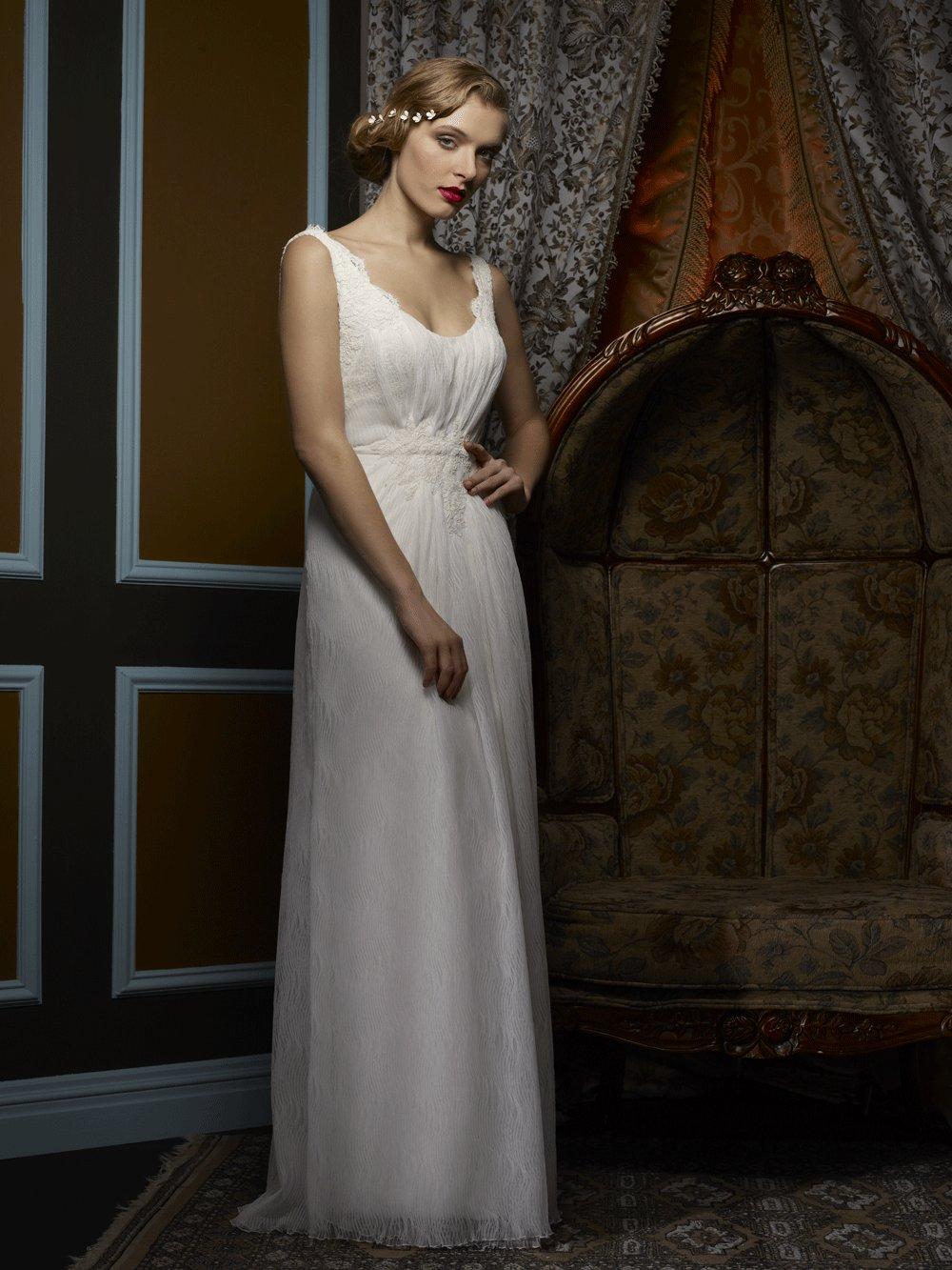 Wedding-dress-by-birnbaum-and-bullock-2013-bridal-petra.full
