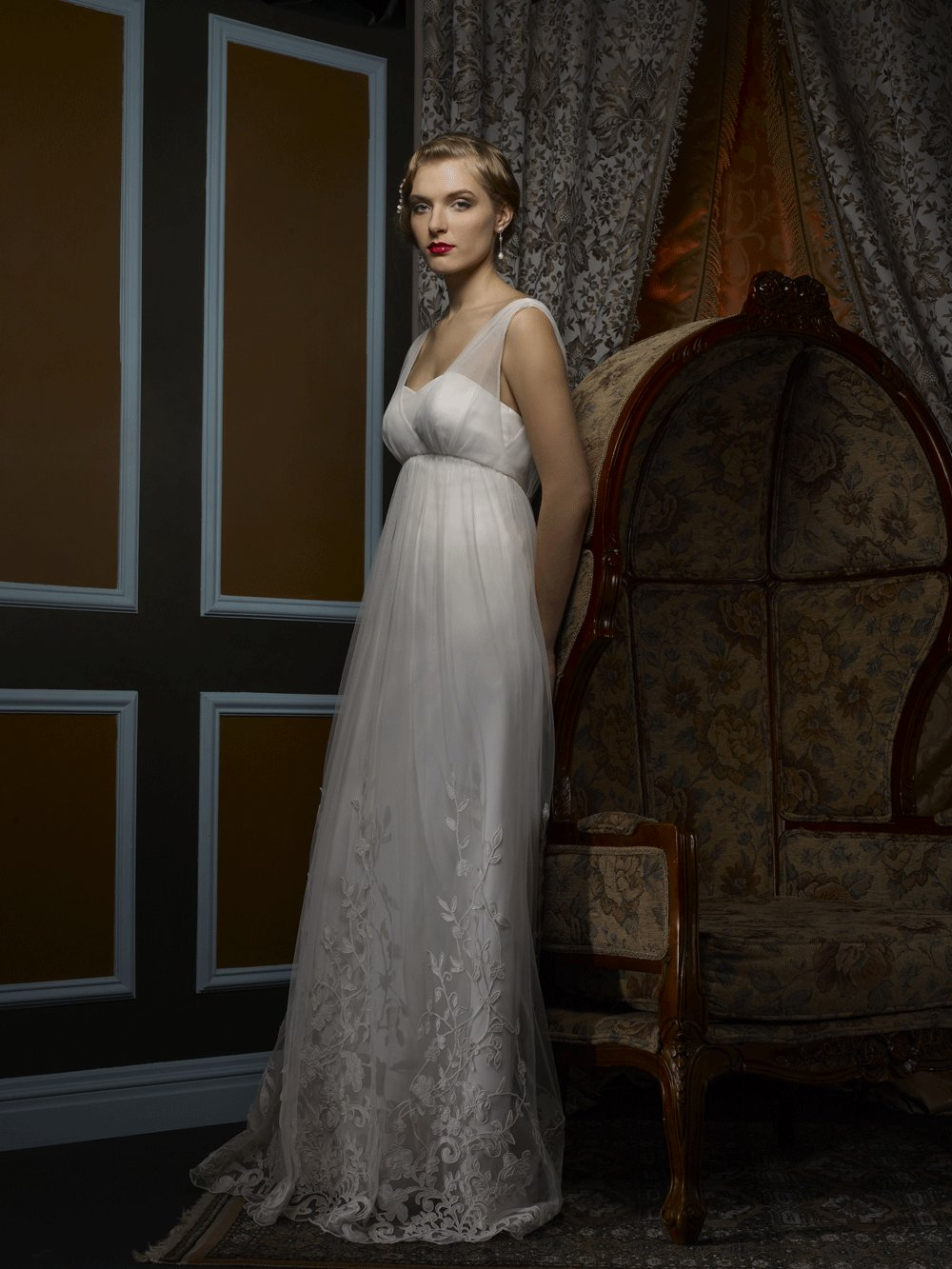 Wedding-dress-by-birnbaum-and-bullock-2013-bridal-rickie.full