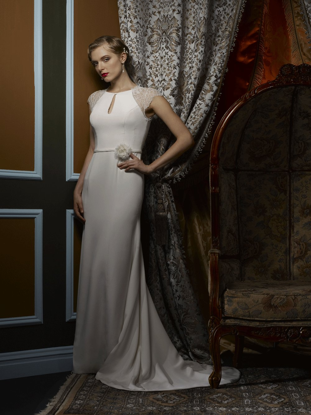 Wedding-dress-by-birnbaum-and-bullock-2013-bridal-sonia.full