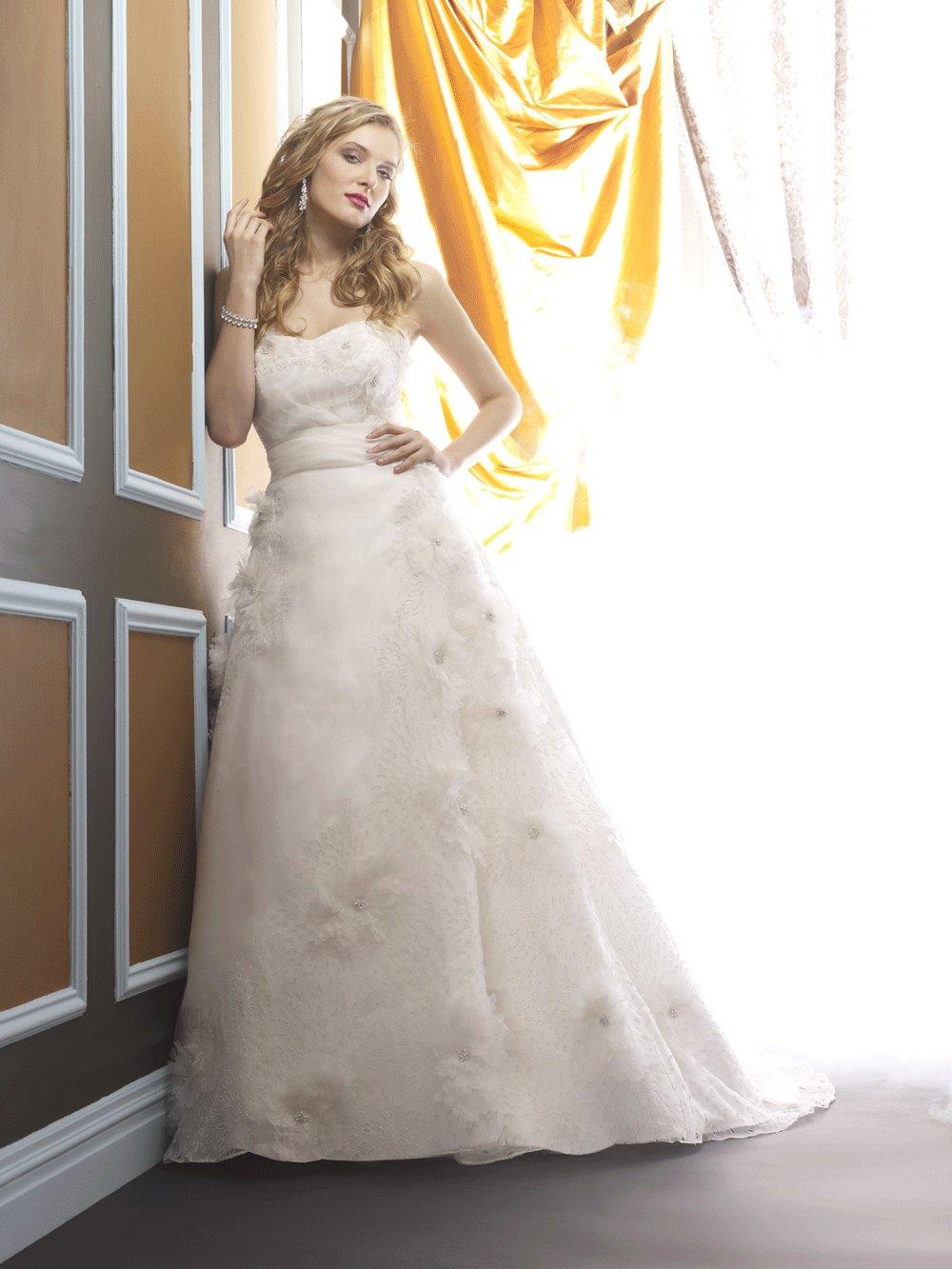 Wedding-dress-by-birnbaum-and-bullock-2013-bridal-tatiana.full