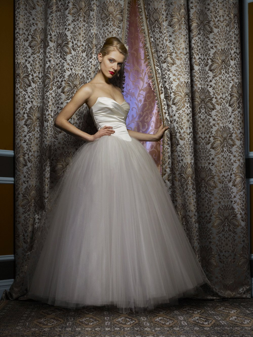 Wedding-dress-by-birnbaum-and-bullock-2013-bridal-summer.full